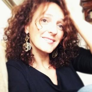 Chiara Ghislieri